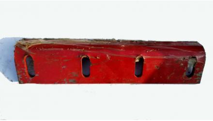 Нож поршень Welger (Велгер)