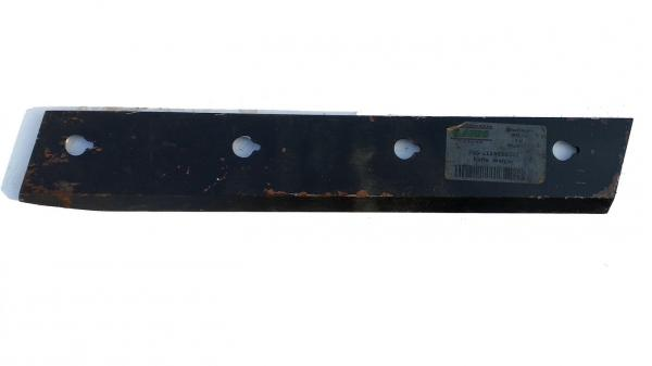 Нож канала неподвижный пресс-подборщика Welger (Велгер) 1116.03.02.01